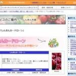 千葉県銚子信用金庫でお金を借りたい!