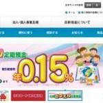 日新信用金庫カードローンでお金を借りたい!