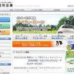 徳島信用金庫カードローンからお金を借りるなら!